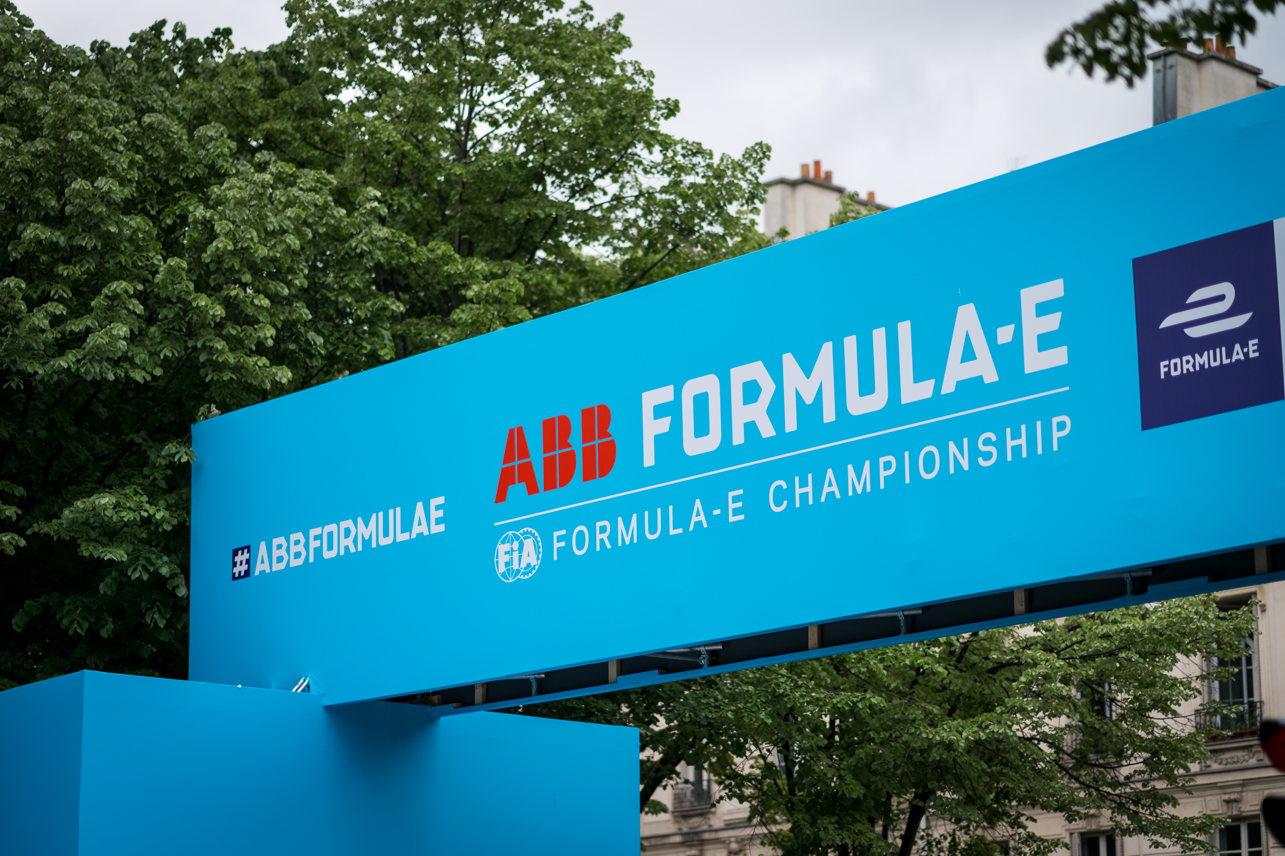 BMW i_Formula E Paris 2019_26&27-04-19_Florian Leger_SHARE & DARE_HD_N°-67.jpg