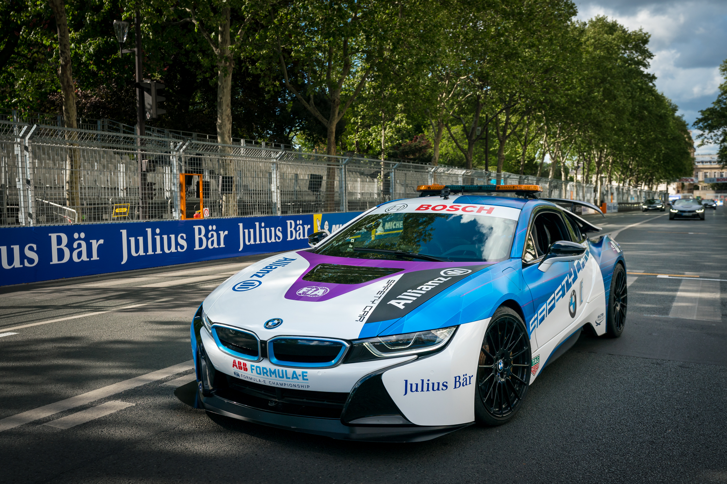 BMW i_Formula E Paris 2019_26&27-04-19_Florian Leger_SHARE & DARE_HD_N°-141.jpg