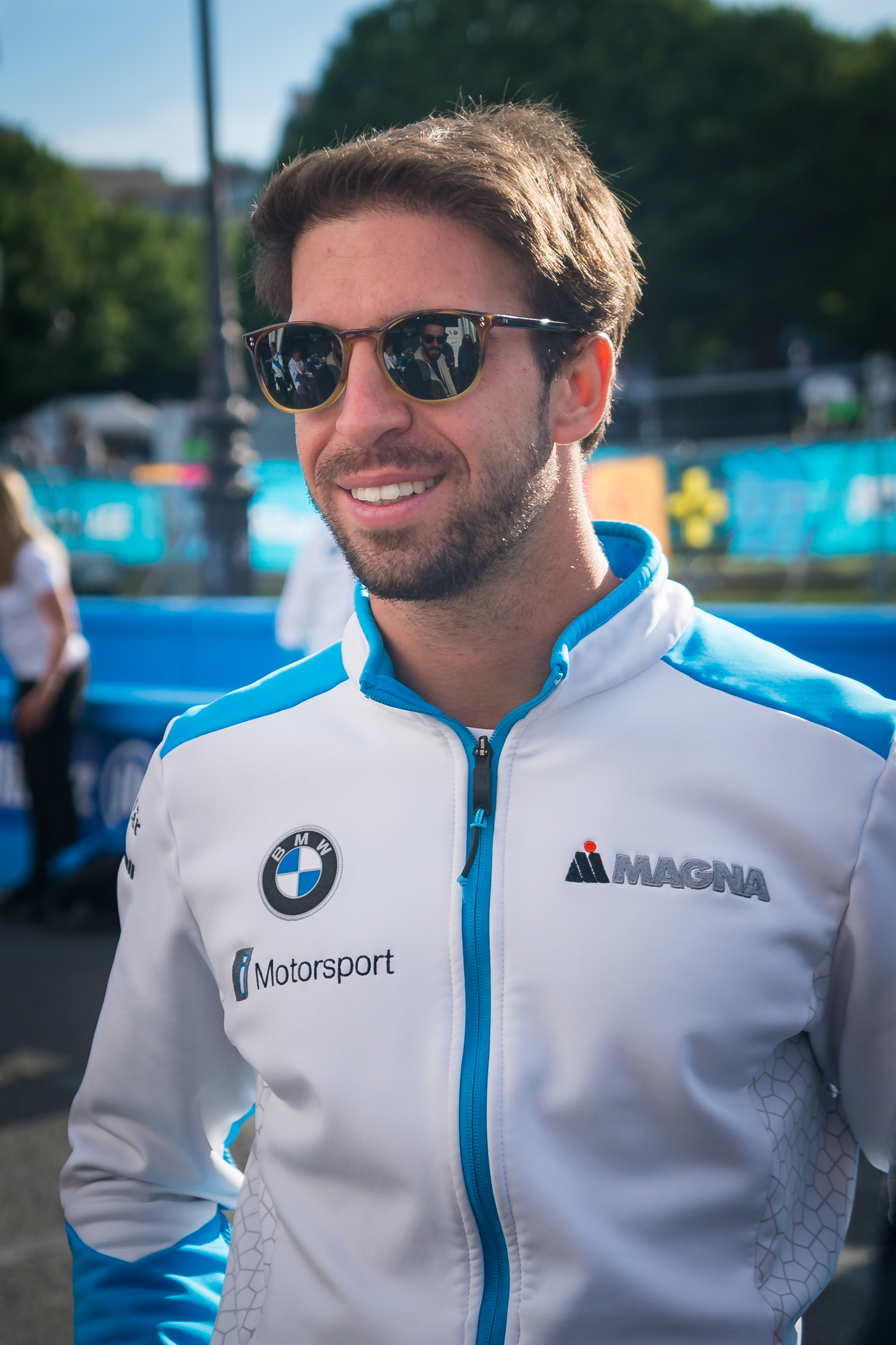BMW i_Formula E Paris 2019_26&27-04-19_Florian Leger_SHARE & DARE_HD_N°-172.jpg