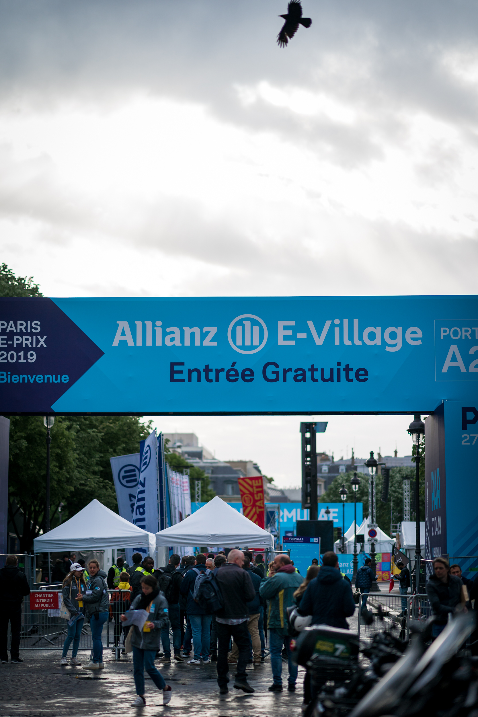 BMW i_Formula E Paris 2019_26&27-04-19_Florian Leger_SHARE & DARE_HD_N°-189.jpg