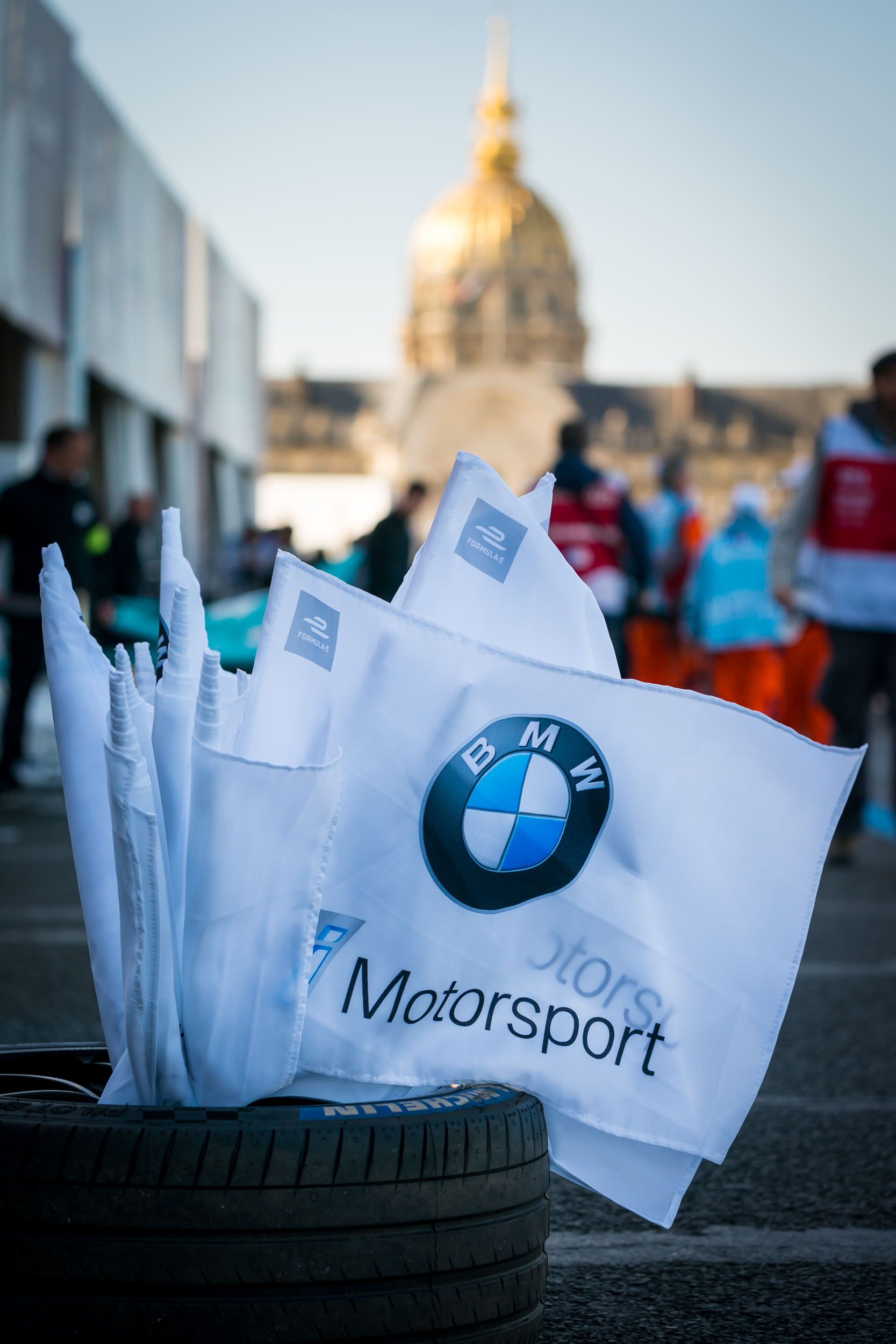 BMW i_Formula E Paris 2019_26&27-04-19_Florian Leger_SHARE & DARE_HD_N°-237.jpg