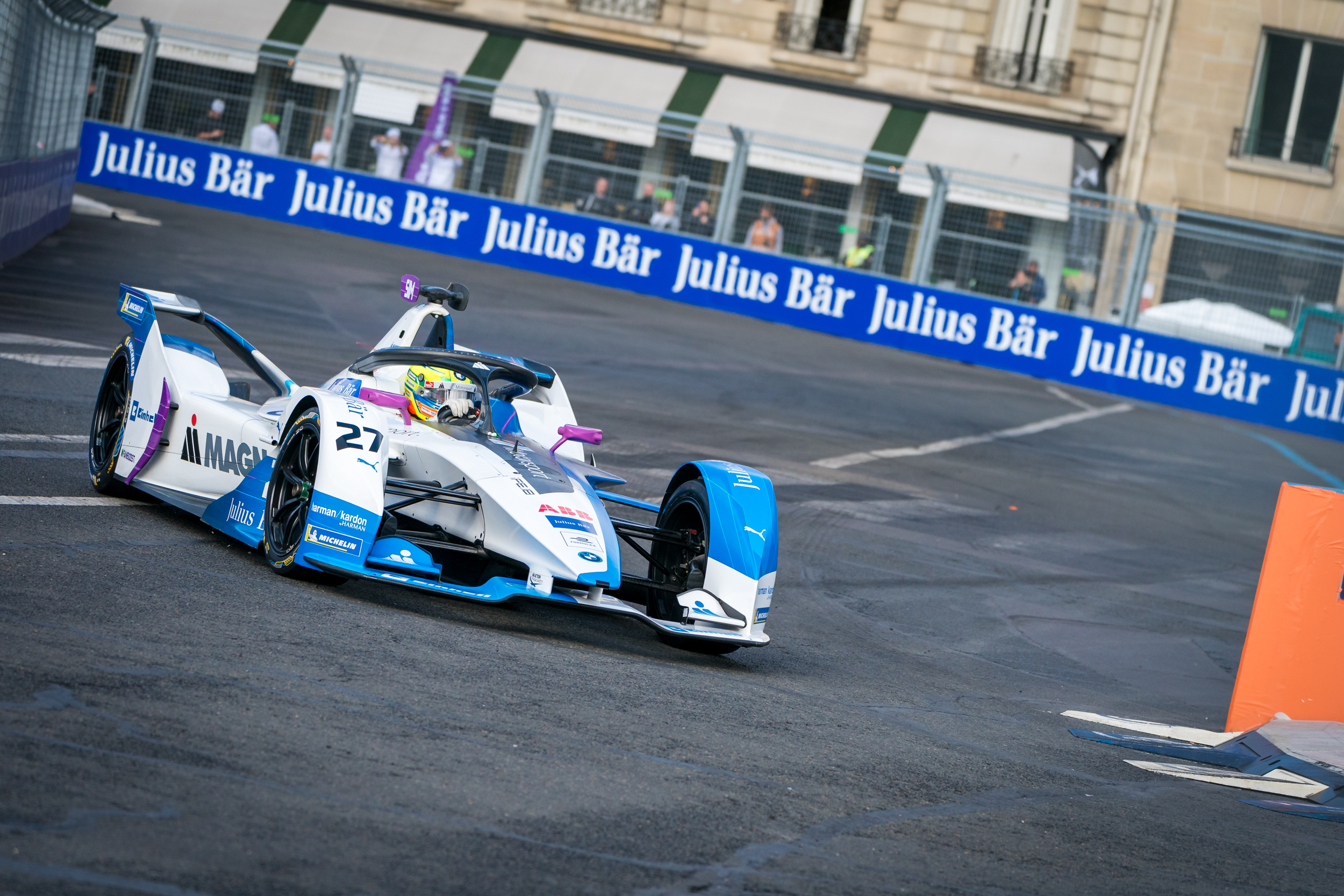 BMW i_Formula E Paris 2019_26&27-04-19_Florian Leger_SHARE & DARE_HD_N°-251.jpg