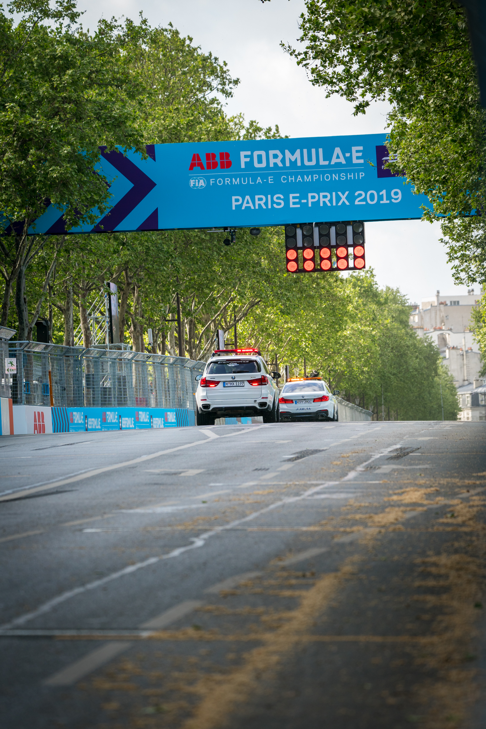 BMW i_Formula E Paris 2019_26&27-04-19_Florian Leger_SHARE & DARE_HD_N°-268.jpg