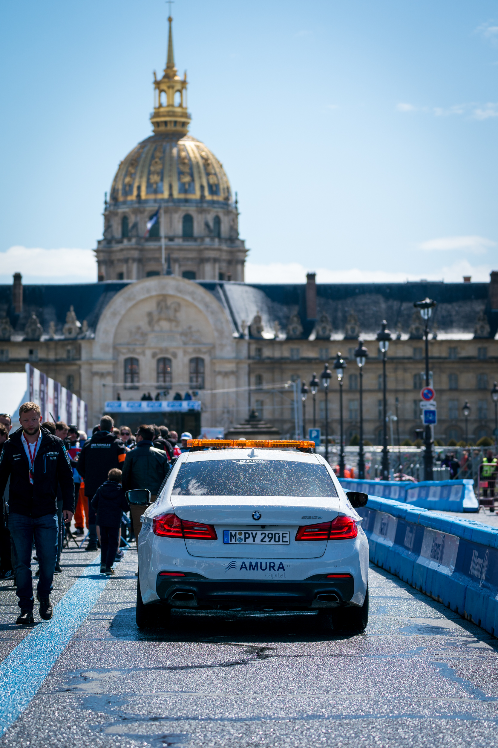 BMW i_Formula E Paris 2019_26&27-04-19_Florian Leger_SHARE & DARE_HD_N°-324.jpg