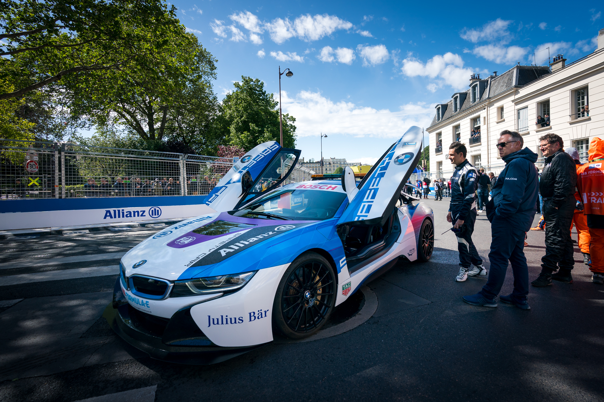 BMW i_Formula E Paris 2019_26&27-04-19_Florian Leger_SHARE & DARE_HD_N°-331.jpg