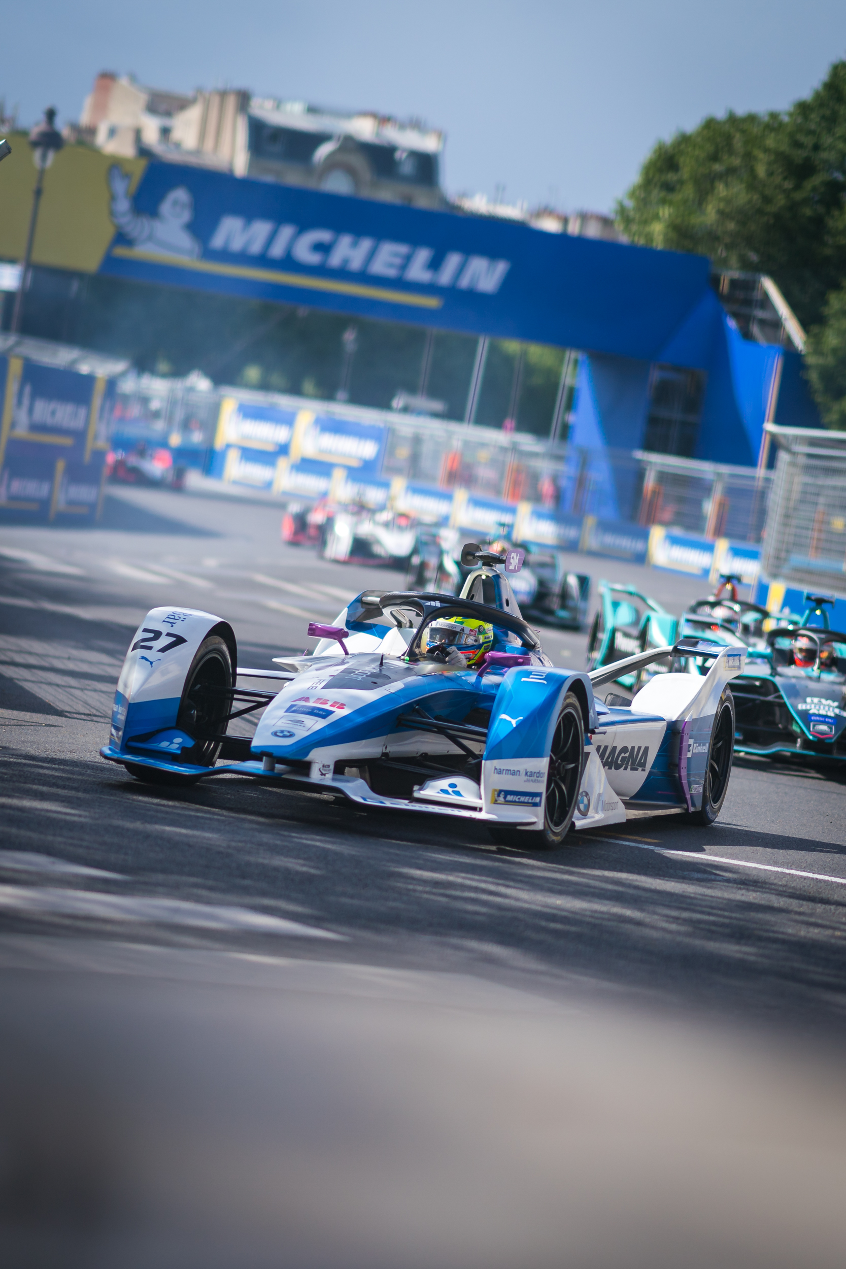 BMW i_Formula E Paris 2019_26&27-04-19_Florian Leger_SHARE & DARE_HD_N°-358.jpg
