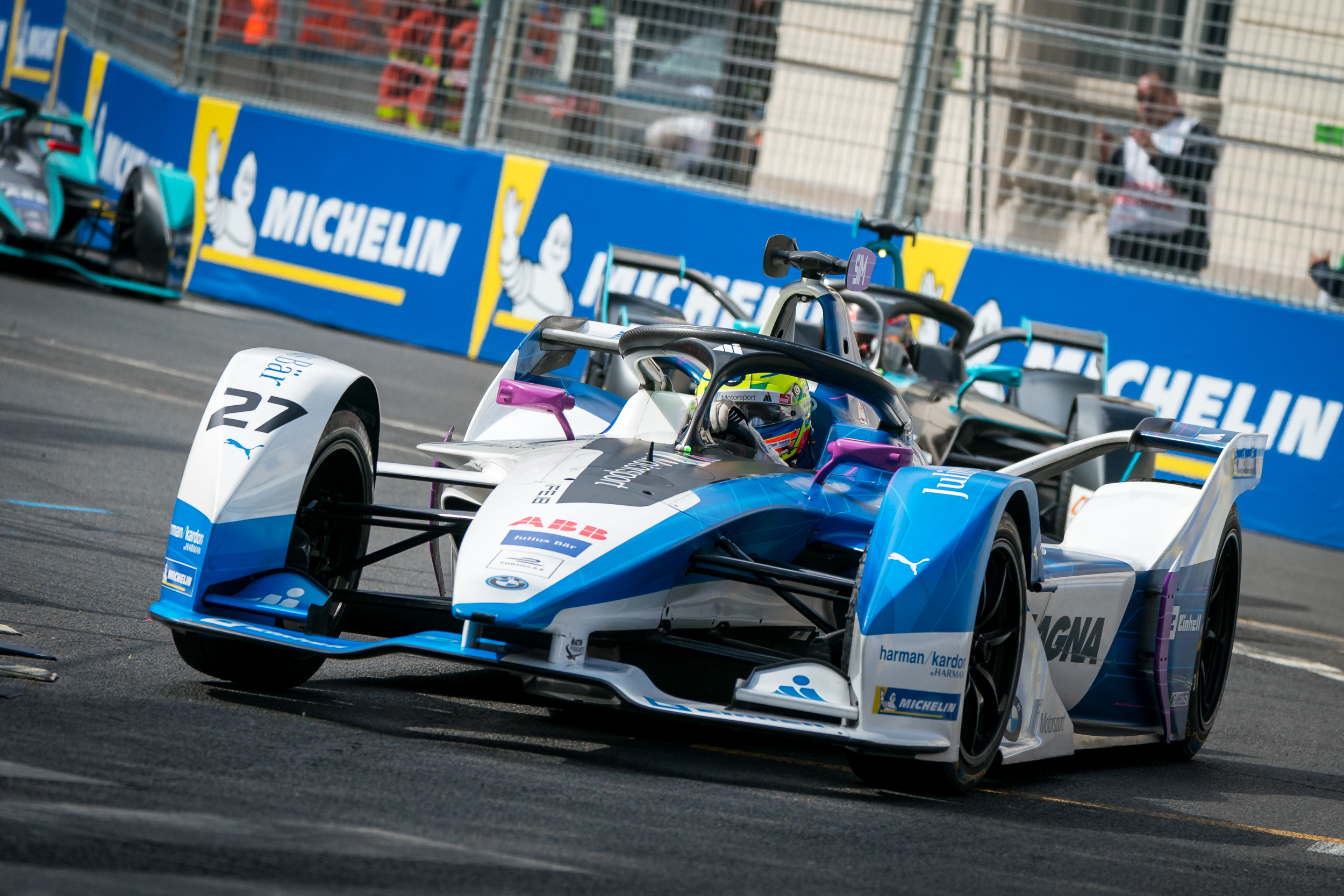 BMW i_Formula E Paris 2019_26&27-04-19_Florian Leger_SHARE & DARE_HD_N°-368.jpg