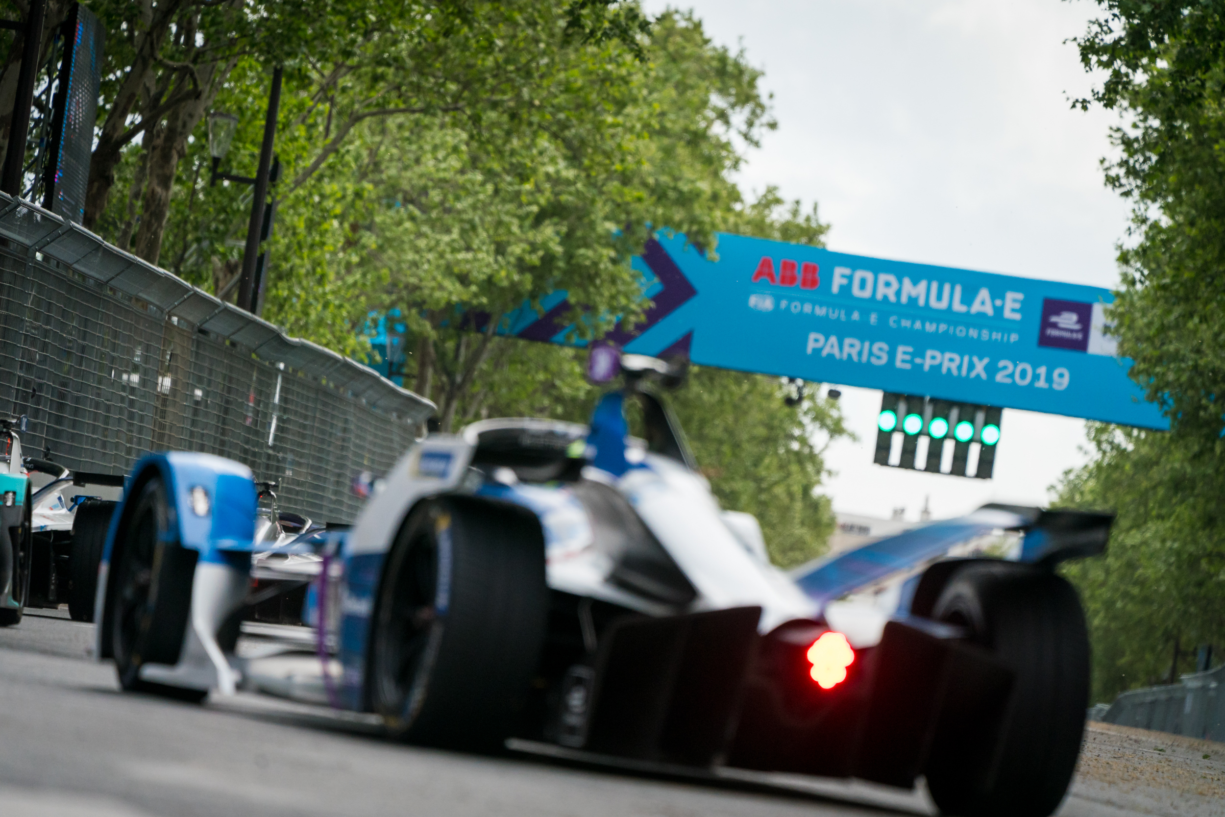 BMW i_Formula E Paris 2019_26&27-04-19_Florian Leger_SHARE & DARE_HD_N°-373.jpg