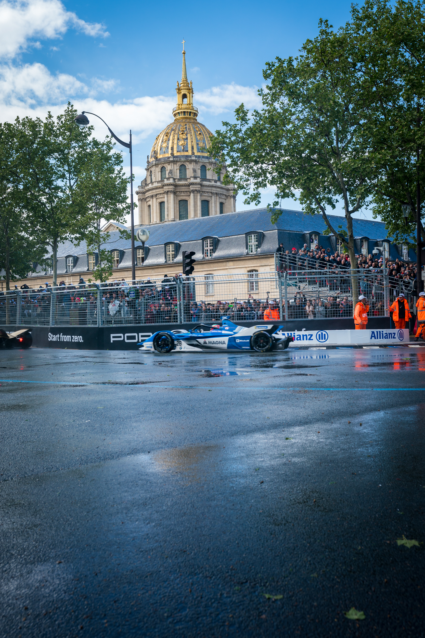BMW i_Formula E Paris 2019_26&27-04-19_Florian Leger_SHARE & DARE_HD_N°-387.jpg
