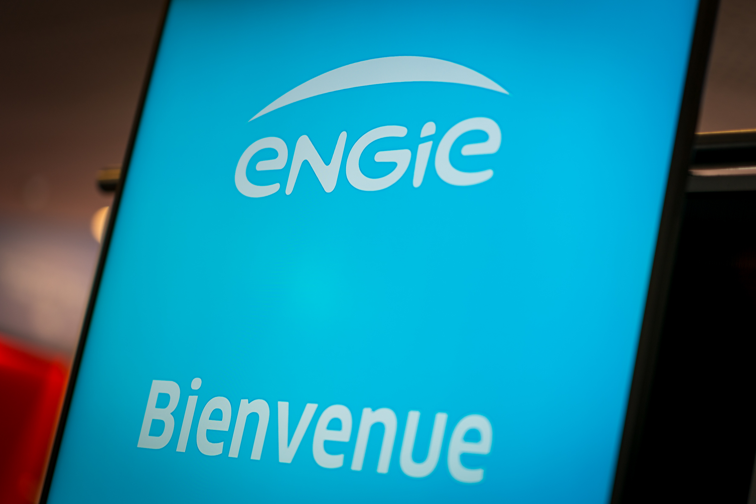 Engie_Convention France_21-05-19_Florian Leger_HD_N°-57.jpg