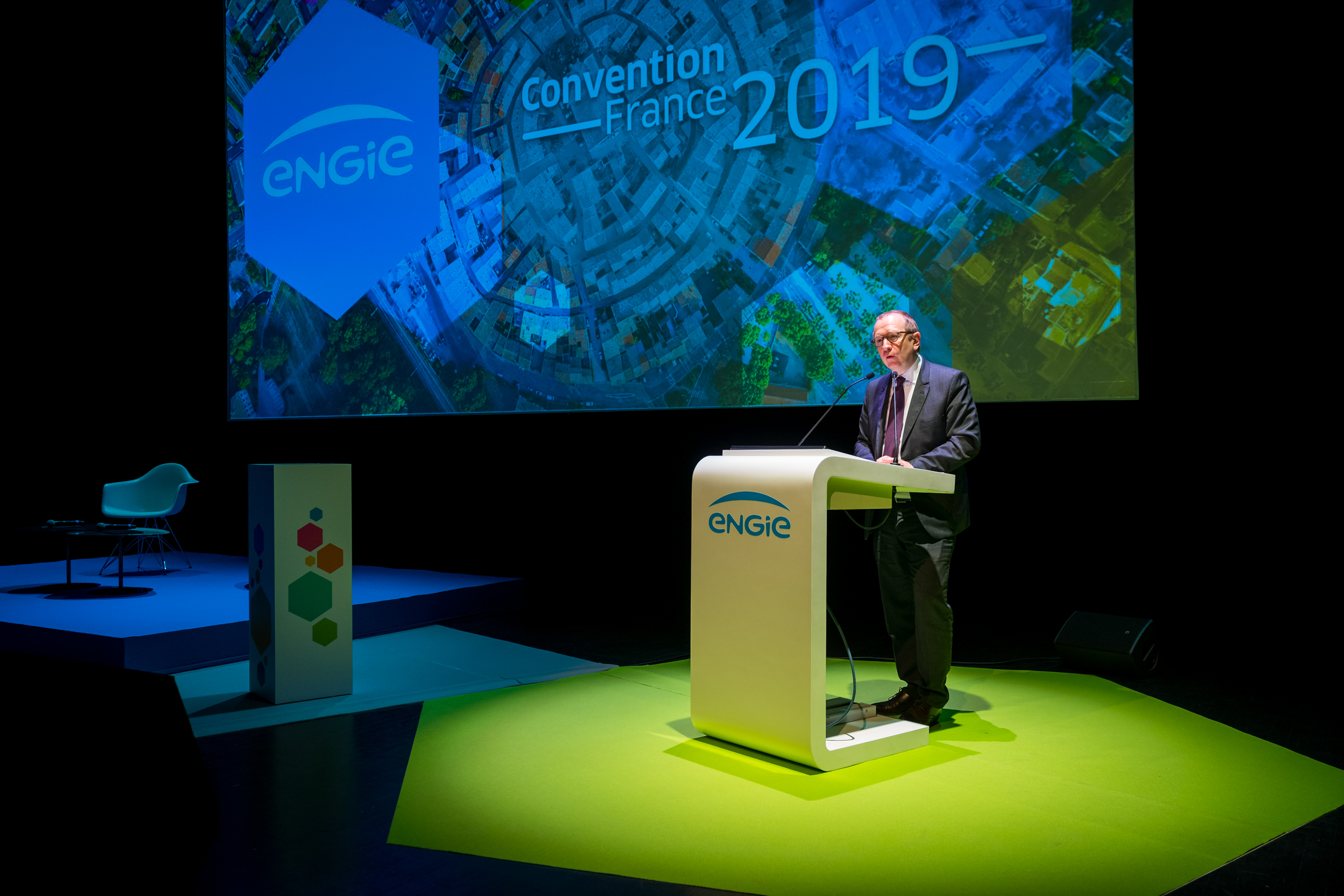 Engie_Convention France_21-05-19_Florian Leger_HD_N°-98.jpg
