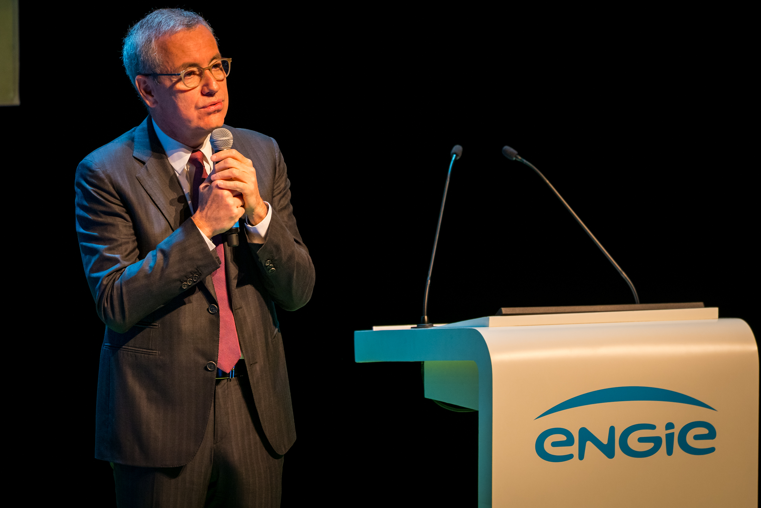 Engie_Convention France_21-05-19_Florian Leger_HD_N°-125.jpg