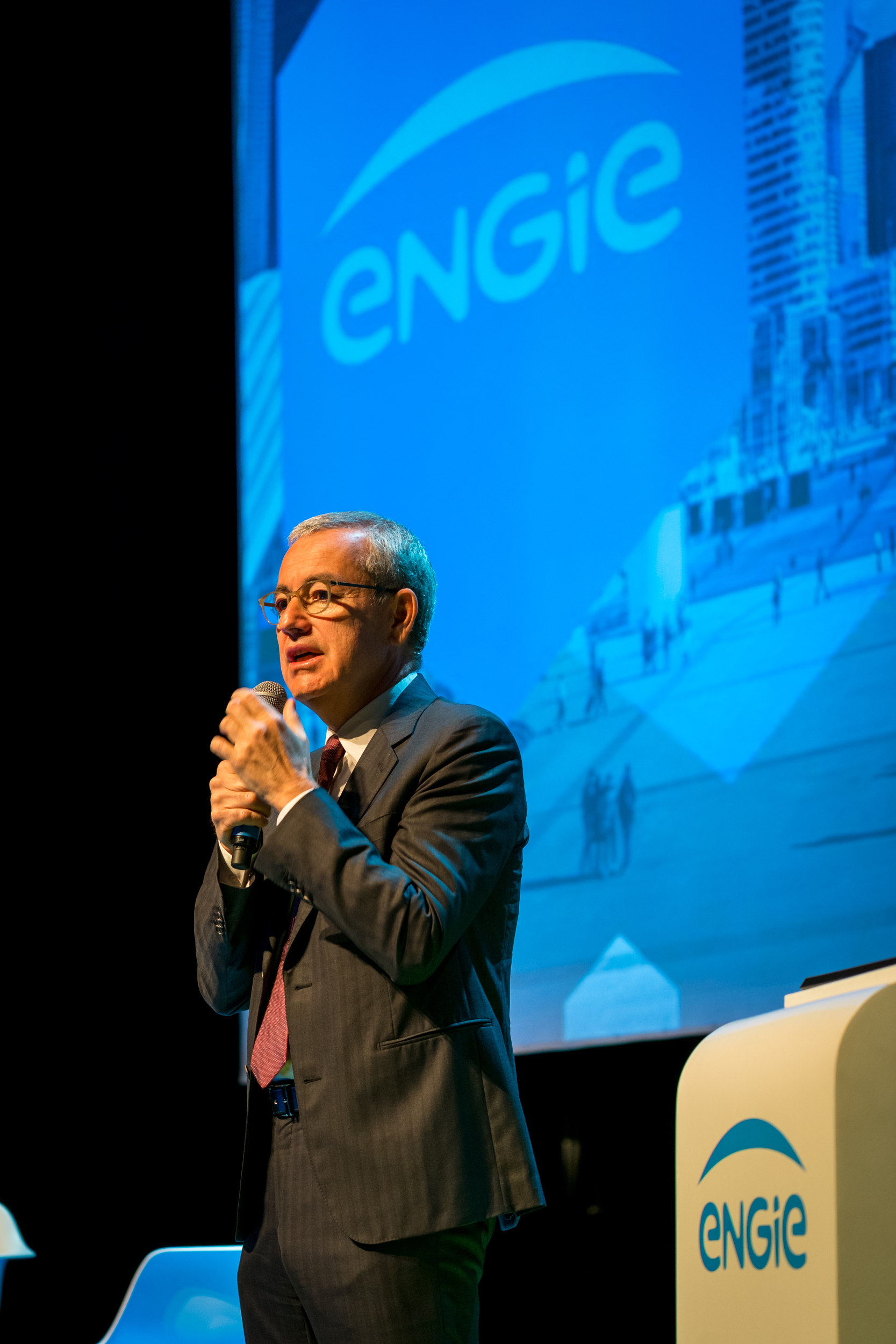 Engie_Convention France_21-05-19_Florian Leger_HD_N°-141.jpg