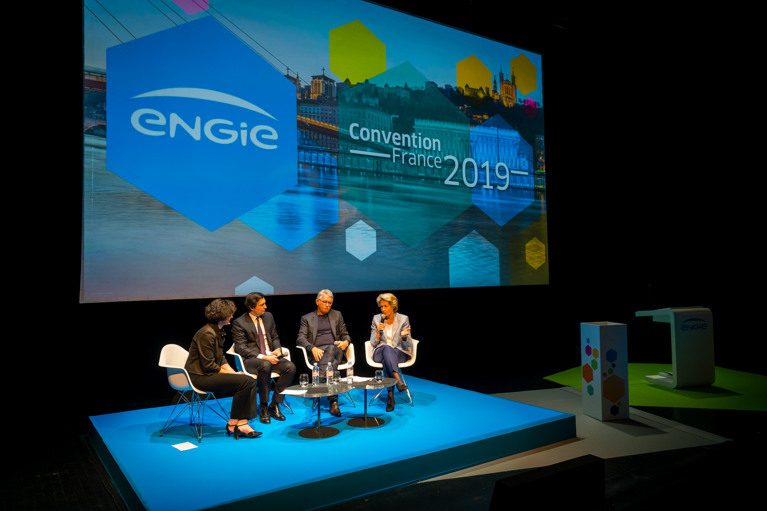 Engie_Convention France_21-05-19_Florian Leger_HD_N°-149.jpg