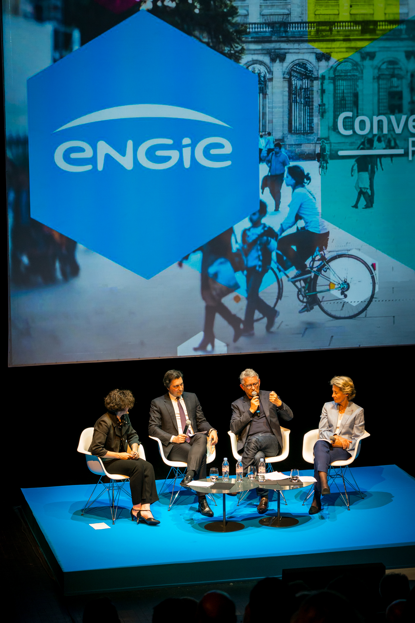 Engie_Convention France_21-05-19_Florian Leger_HD_N°-166.jpg