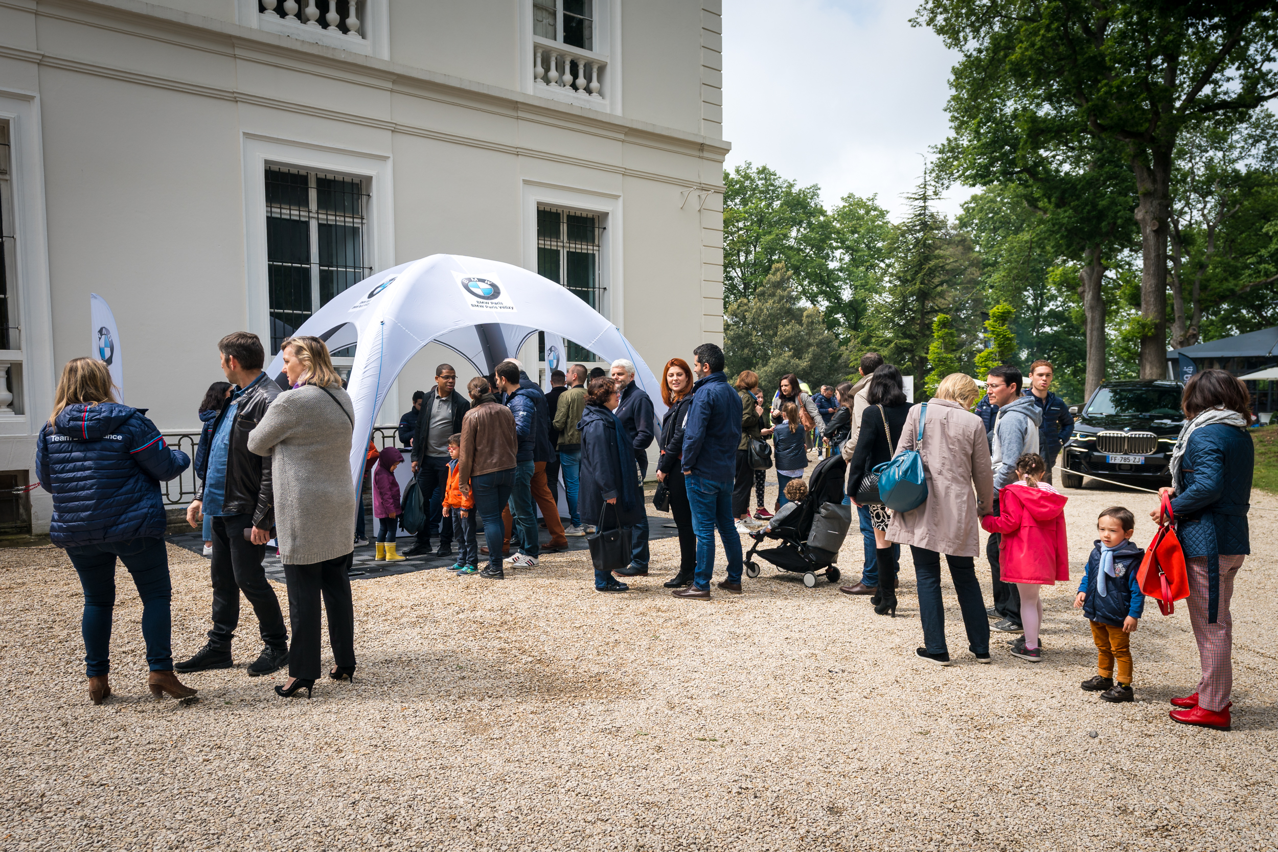 BMW Paris Vélizy_Brunch_19-05-19_Florian Leger_SHARE & DARE_HD_ N°-4.jpg