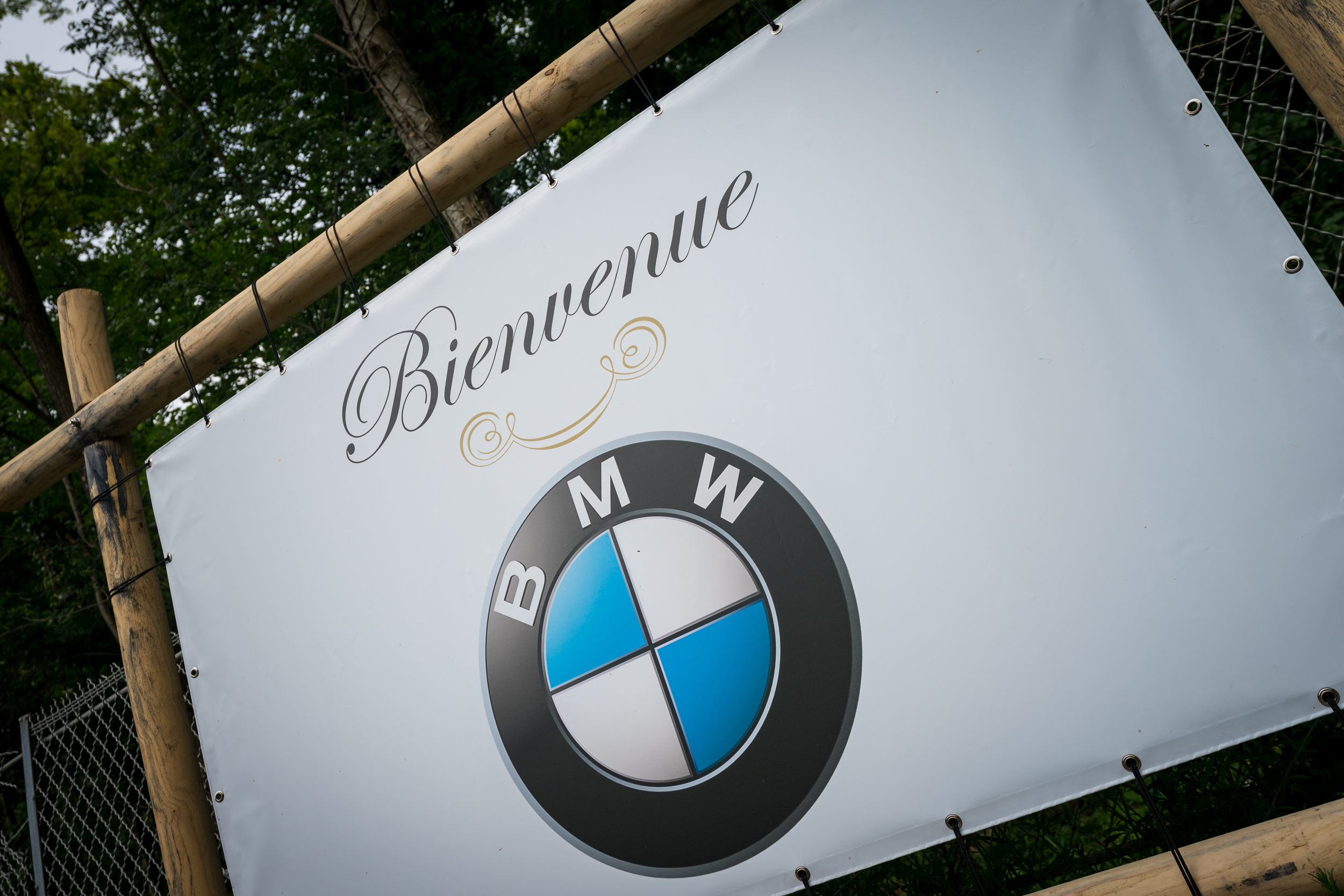 BMW Paris Vélizy_Brunch_19-05-19_Florian Leger_SHARE & DARE_HD_ N°-18.jpg