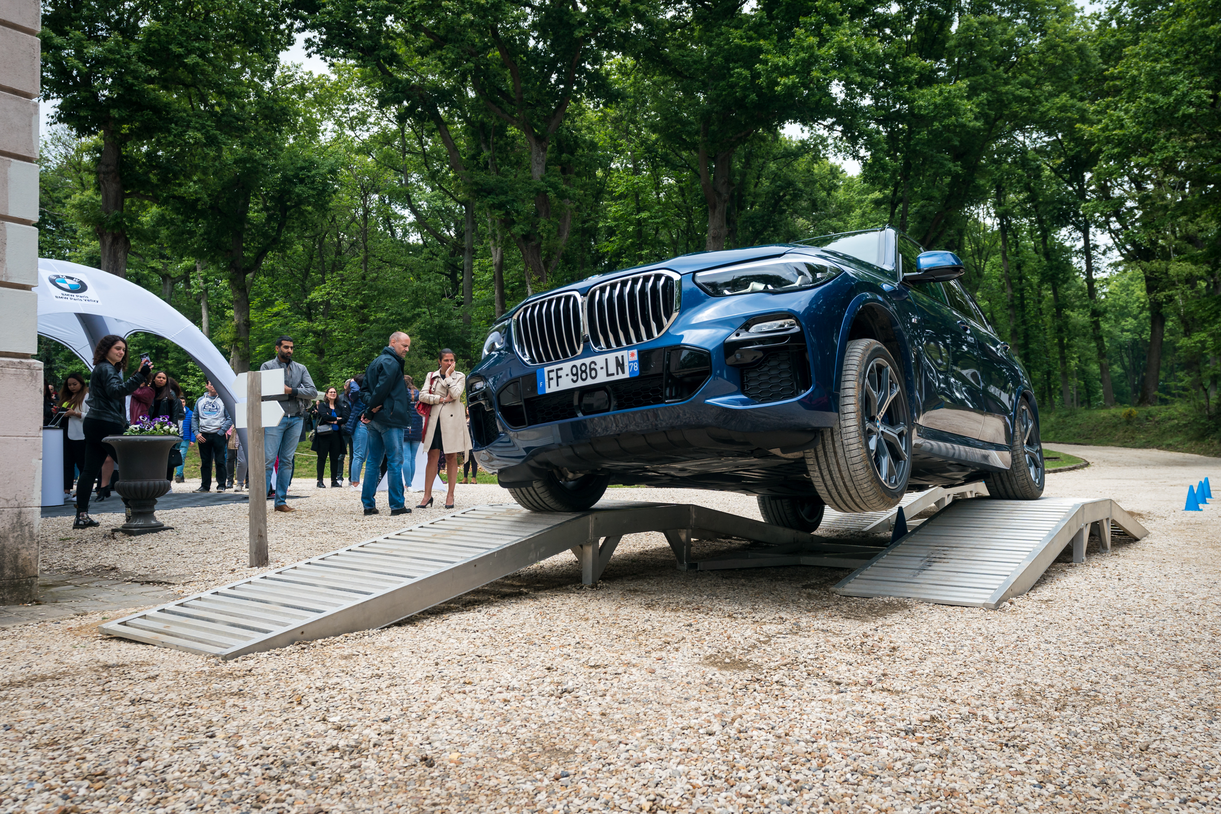 BMW Paris Vélizy_Brunch_19-05-19_Florian Leger_SHARE & DARE_HD_ N°-165.jpg