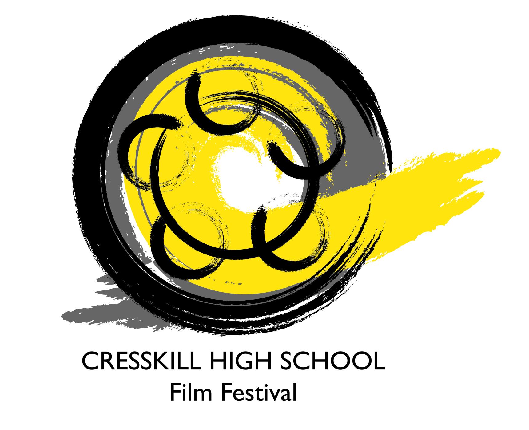 CHSFF Logo Small.jpg