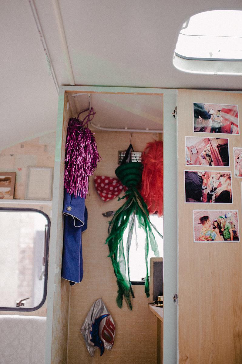 Brighton Wedding Photographer Roberta Matis