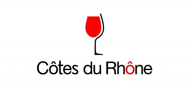 Logo-Cotes-du-Rhone-640x305.jpg