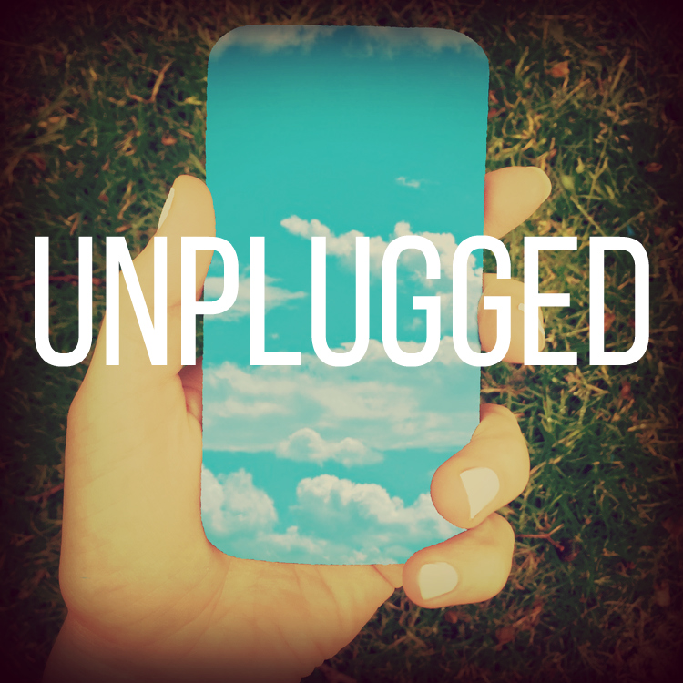 UNPLUGGED BUTTON.jpg
