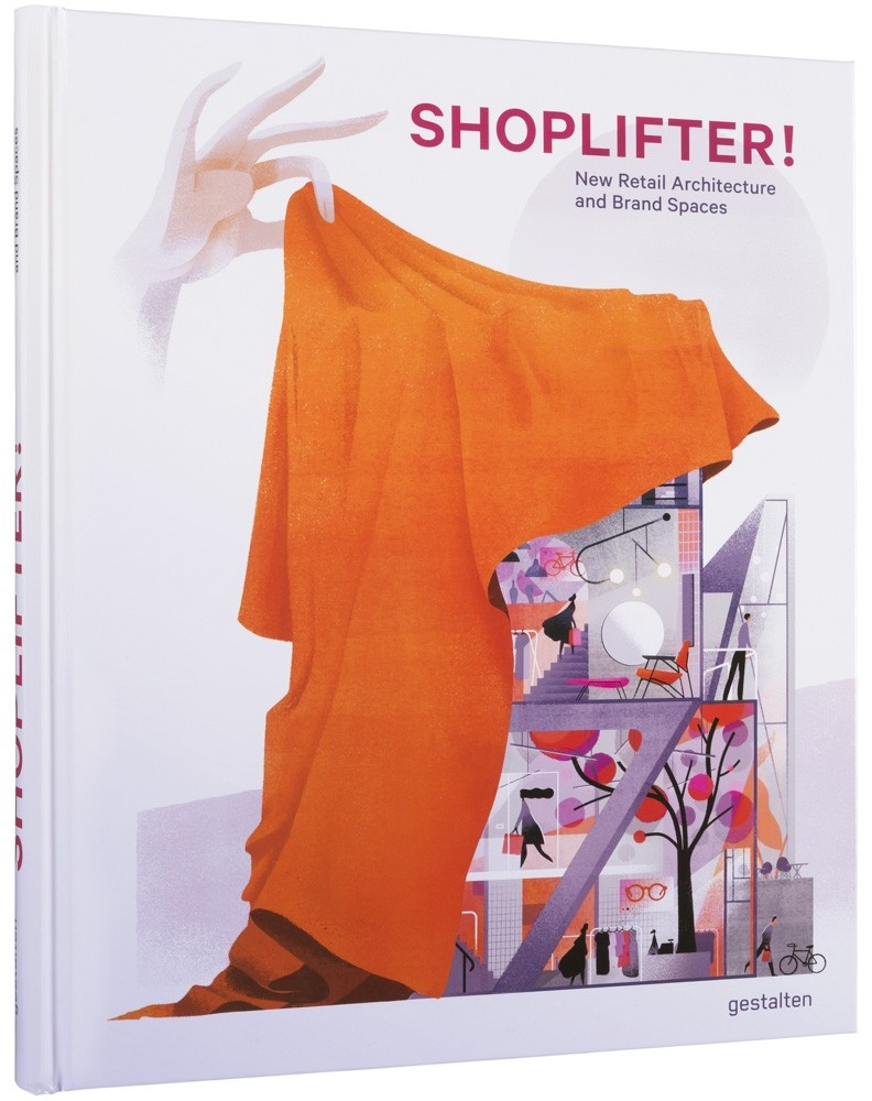 BUY SHOPLIFTER! $69USD -
