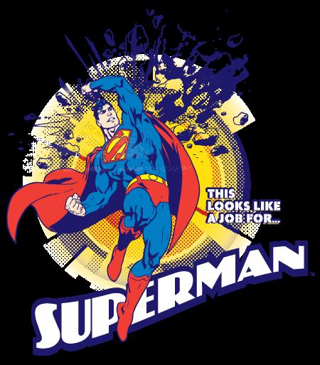 supermanimg.png