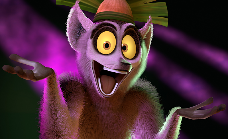 King-Julien_001_S1E2.png
