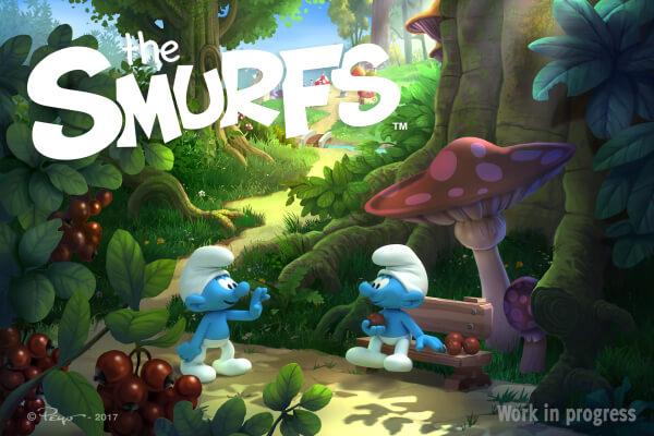 smurfs.jpg