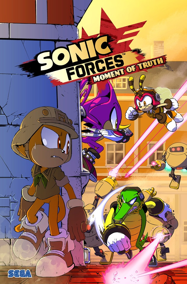 sonic-forces-comic.jpg