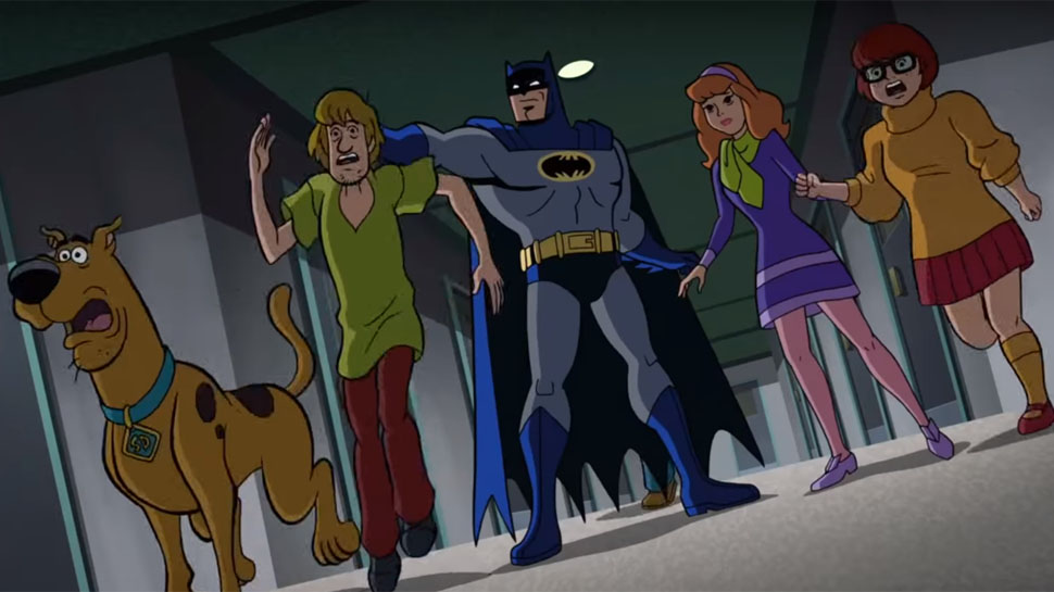 Scooby-Doo-and-Batman-The-Brave-and-the-Bold-featured.jpg