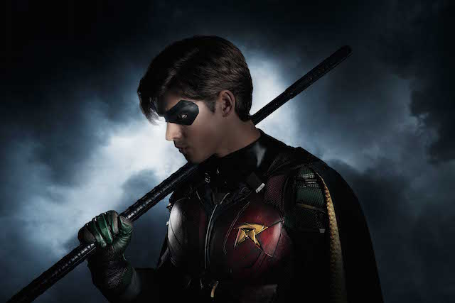 titans-robin-first-look-final-1062562.jpg