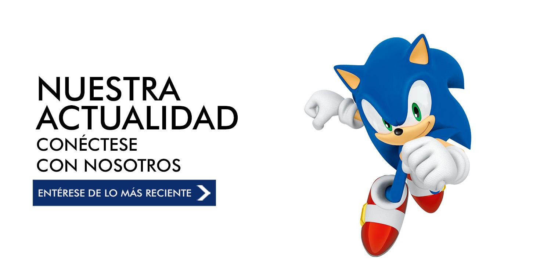 Banner Nuestra Actualidad versión final.jpg