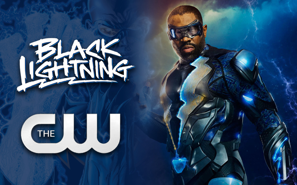 blacklightning-cw-official_1024.jpg