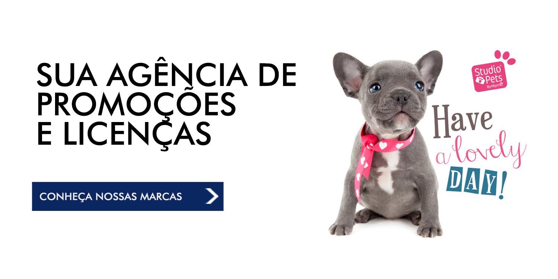 promociones studio pets copia.jpg