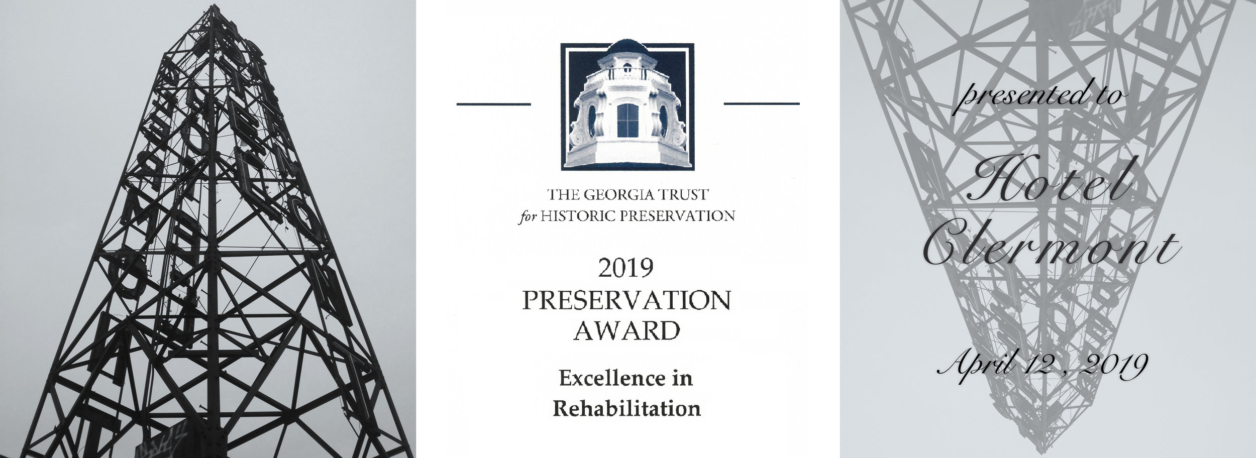 2018-10-18_Ga Trust for Preservation Award.jpg