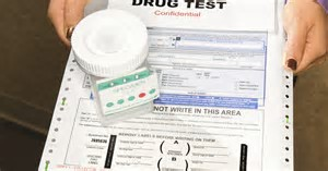 Drug Testing - AOHC can come to your business and collect urine, hair and breath alcohol test for you. Our collectors are professional, courteous highly trained for onsite collections. There is a $15 per test onsite fee for drug testing. For more information and to schedule onsite drug testing contact:Andy King at 479-725-3049 or email at aking@aohconline.com