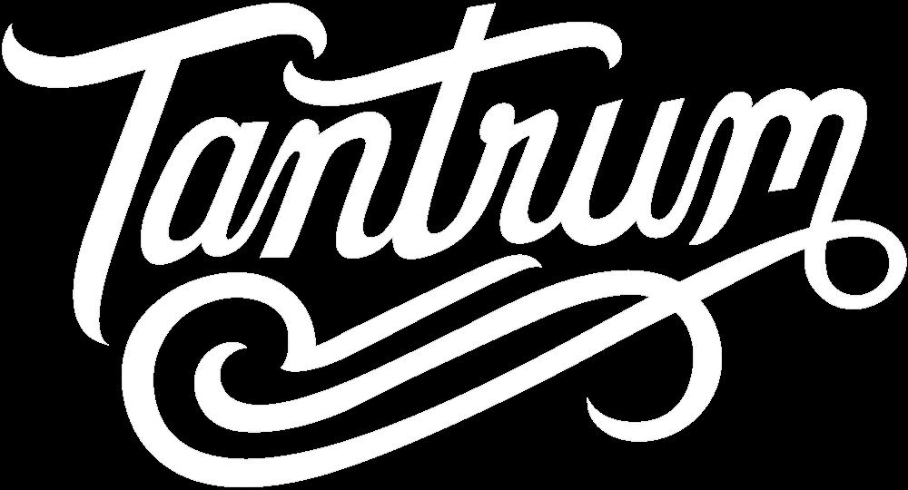 logo-tantrum-white-1000-c.png
