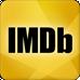 imdb_final.png