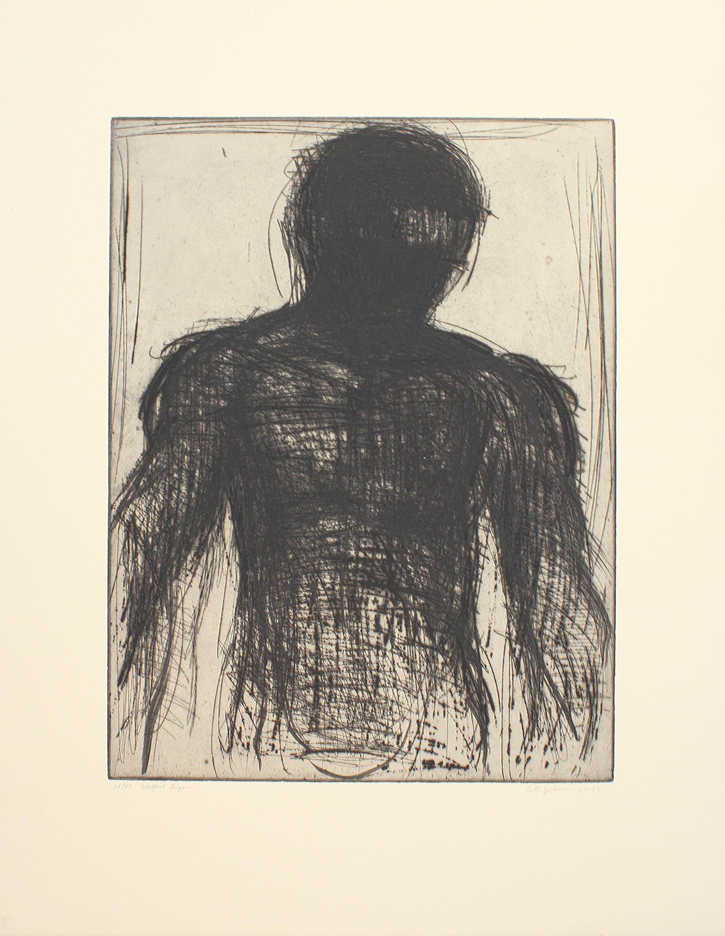 Milford Figure