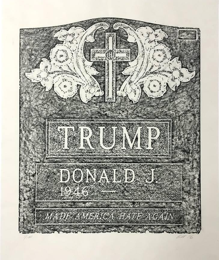 TrumpTombstone_2.jpg
