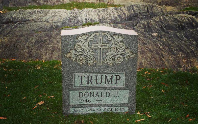 TrumpTombstone.jpg