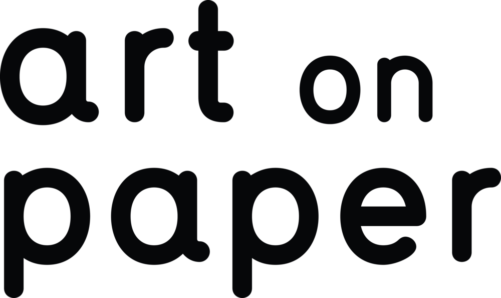 Logo_AoPLogo.png