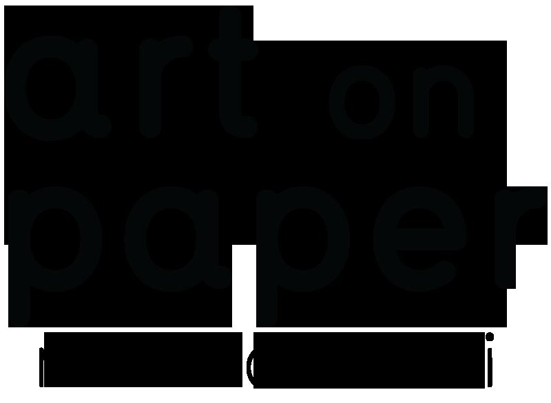Logo_aop_miami+copy.png