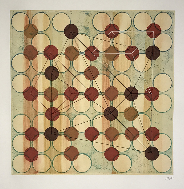 Klee Point Array 7