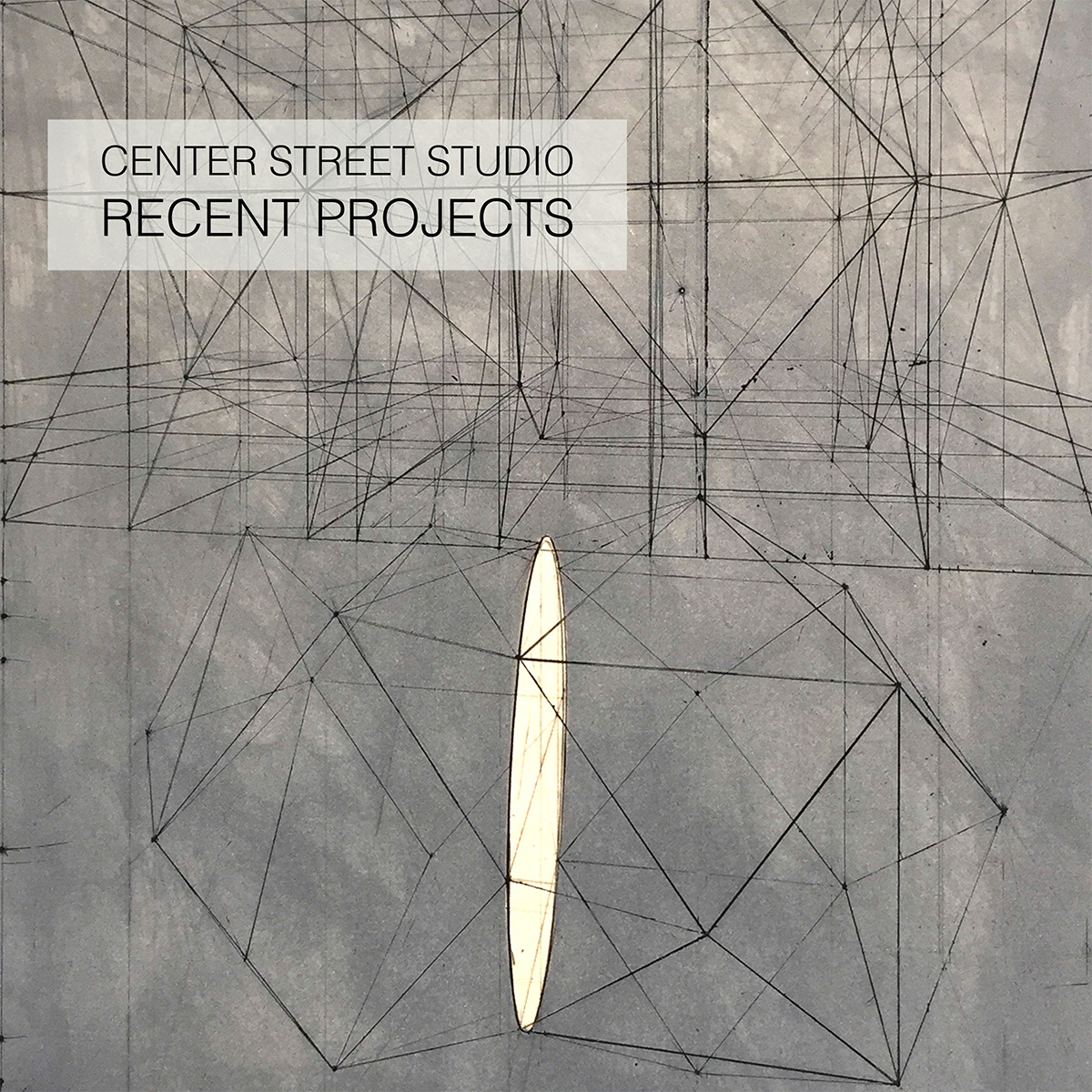 CSS_RecentProjects2018(CoverImage).jpg