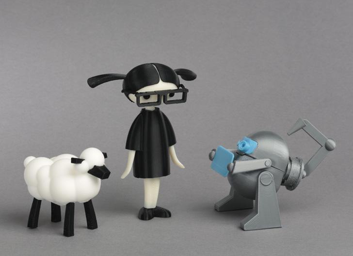 carla_sheep_and_leo.jpg