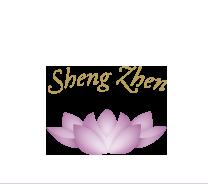 SZ logo for certificates