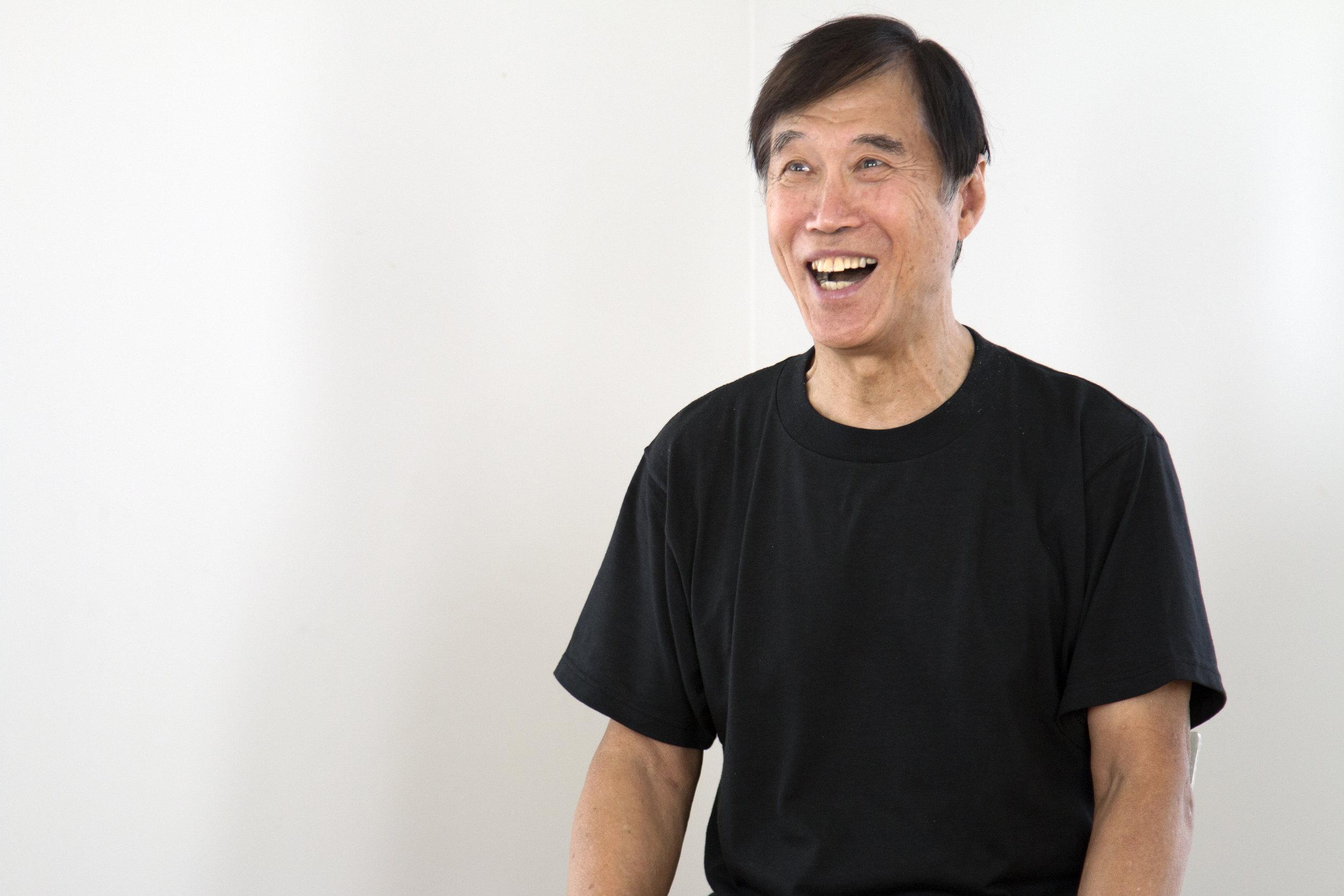 Master Li August 2016 2.jpg